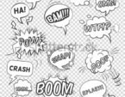 Les interjections au scrabble (2)