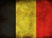 Le championnat de Belgique de 2ème série (SR)