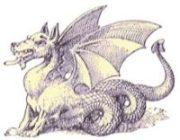 36h du Dragon coupe Draguignan (SR)