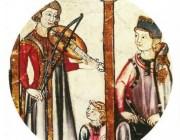 Quelques termes «médiévaux», épisode 2