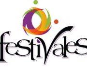 Les «Festivales» 3 (SR) corrigé