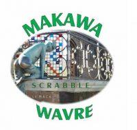 31ème tournoi du Makawa (SR)