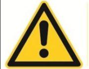 Suite aux directives les amicales du Souvrabble sont suspendues jusqu'au 15 décembre, prenez soin de Vous