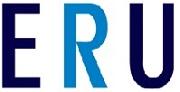 le tirage contient E   R   U       ( 1er exemple d'association)