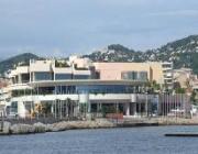 Les Belges à Cannes (23/02/20) c'est fini