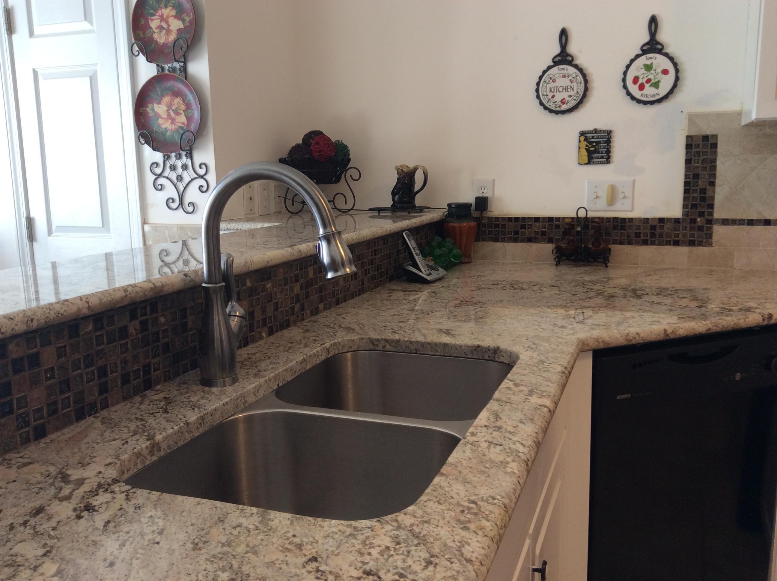 granite kitchen counters interactive designer countertop installer in montgomery al