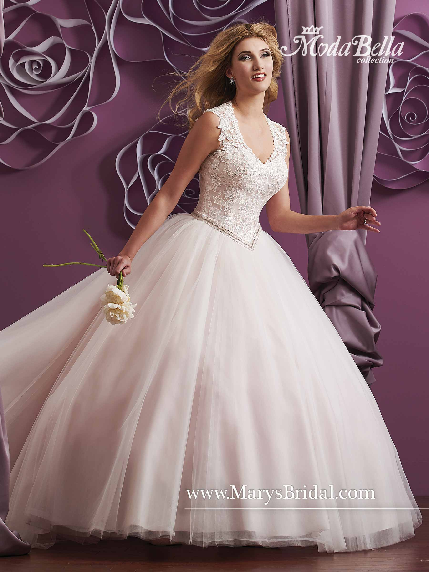 73ee682566b Bridal – Page 8 – Carol s Bridal and Gifts Boutique