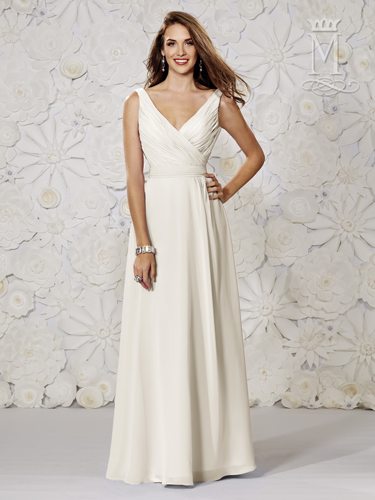 3bd99254f74 Marys Bridal 1805 – Carol s Bridal and Gifts Boutique