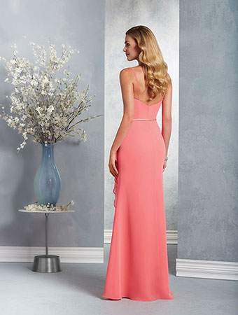 Alfred Angelo 7403