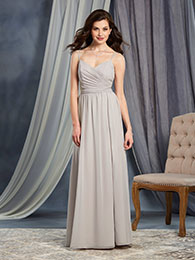 b5aa242841d Alfred Angelo 7371L – Carol s Bridal and Gifts Boutique