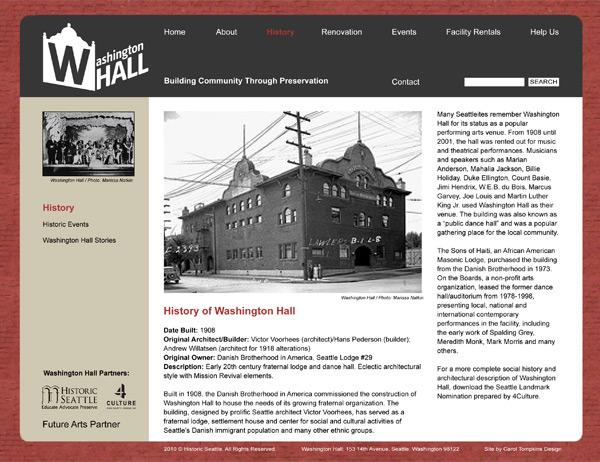 WaHall VisDesign 3 history.html