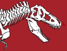 A T.rex Named Sue Campaign