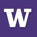 UW Logo