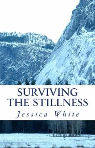 Surviving the Stillness