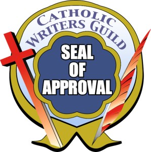 Catholic Writers Guild Seal of Approval