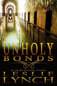 Unholy Bonds