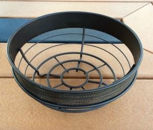 Produce bowl