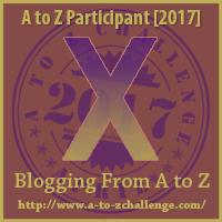X blogging