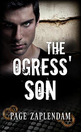 The Ogress' Son