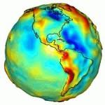 Earth Full