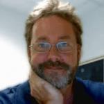 Craig Chalquist