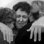 Grieving Together 2