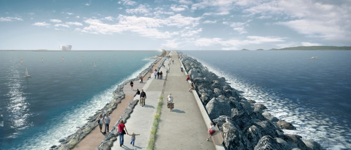Cross-party MPs: No reason to delay Government decision on Swansea Bay tidal lagoon