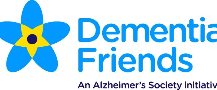 Carolyn Harris MP becomes a Dementia Friend