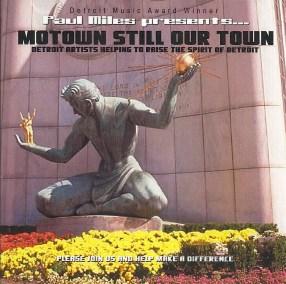 MotownOurTown