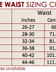 Normal waist sizes for men and women includes  chart also   standard clothing size wikipedia rh hereffil