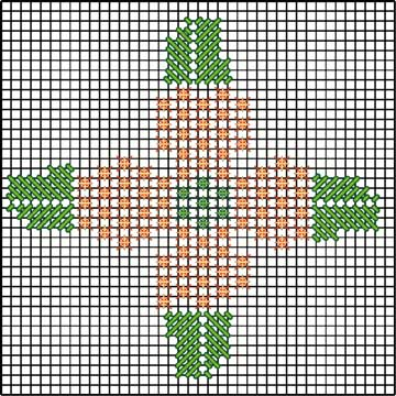 needlepoint stitches stitch diagrams wiring diagram for three way switch with two lights special feature most of these programs can only depict symbols in a manner very much like cross charts to produce which represent