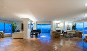 Wilshire Corridor 5 million+ sale
