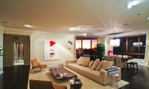 r Condominiums for Sale January 2016