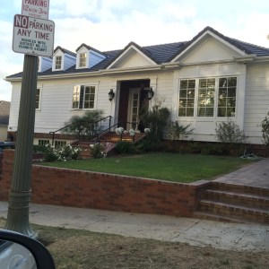 Little Holmby Homes listed over 4 and 5 million