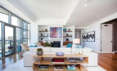 10776 Wilshire Blvd ,The Carlyle,3 bedroom sold $3,200,000.00