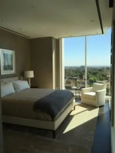 Beverly West condominiums for sale