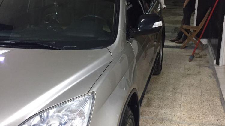 2008 Honda CR-V In very good condition