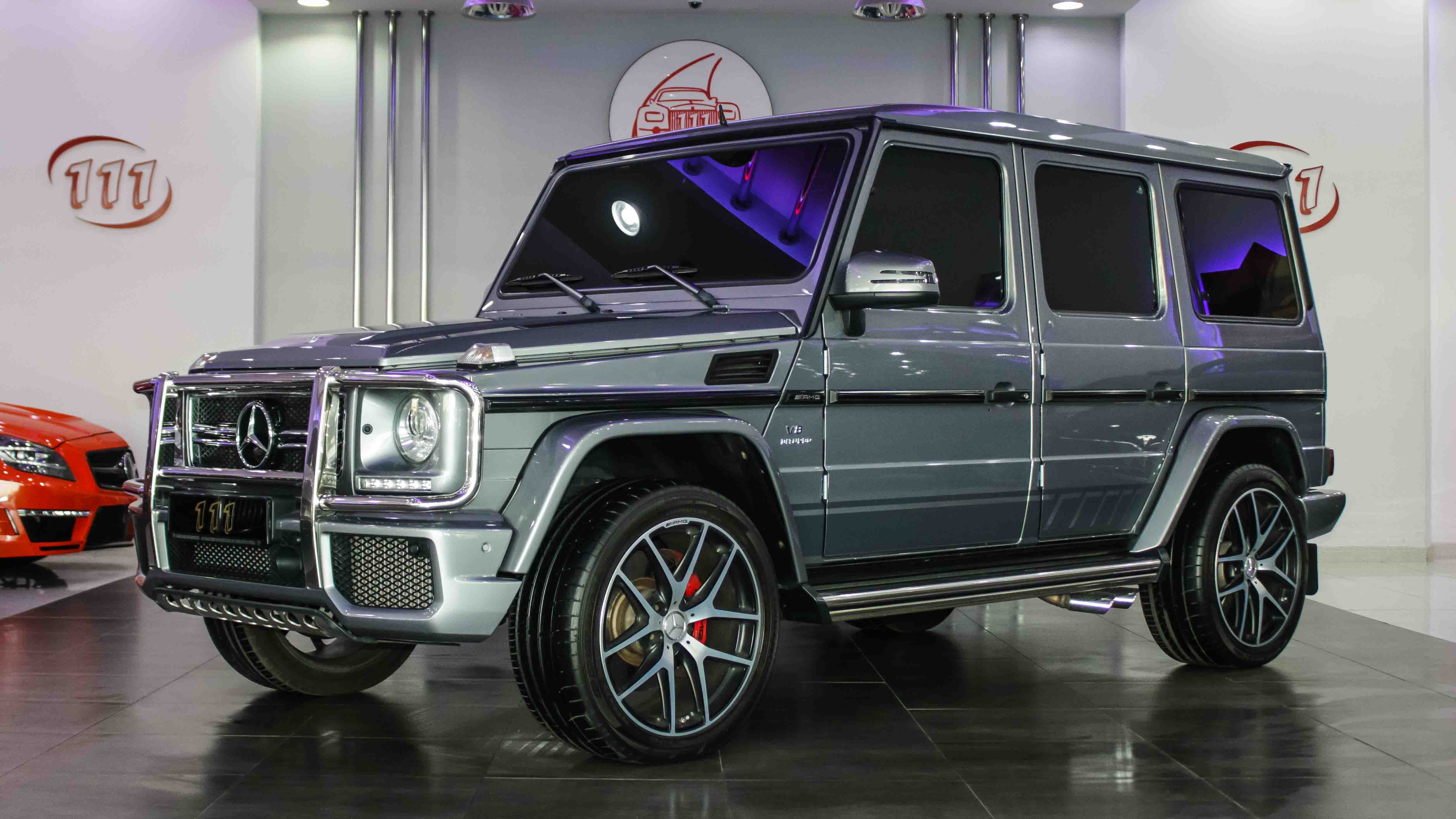 mercedes sale crop benz amg suv autogespot january for ml