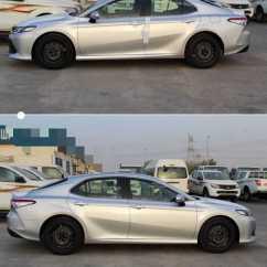 Brand New Toyota Camry For Sale Konsumsi Bbm Grand Avanza 2018 In Dubai Carooza