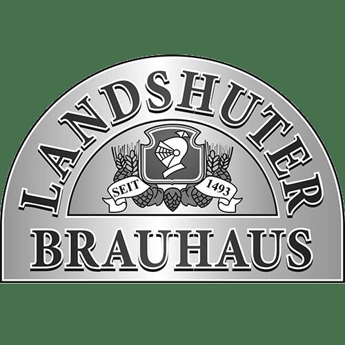 Referenzen Landshuter Brauhaus