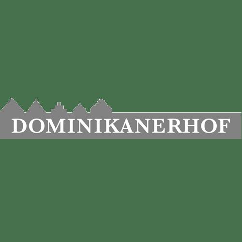 Referenzen Dominikanerhof