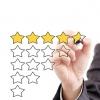 Carossa Immobilien steht für Top Bewertungen