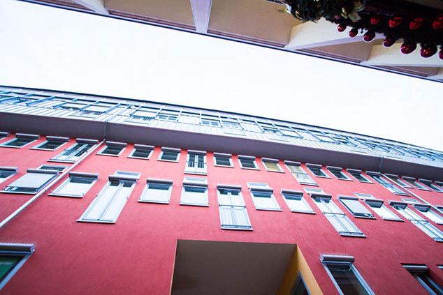 landshut kapuzinerbogen2