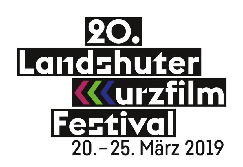 Kurzfilmfestival Landshut