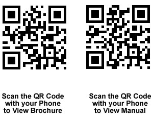 Signal Follower Card, Model C10032-000, Signal Conditioning