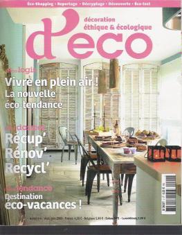 D'Eco 1
