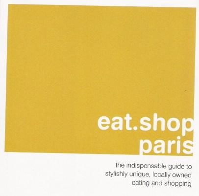 Eatshop