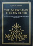 The Musician's Theory Book