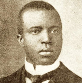 Scott Joplin and His School, Centennial Edition