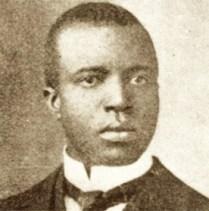 SScott Joplin and His School, Centennial Edition